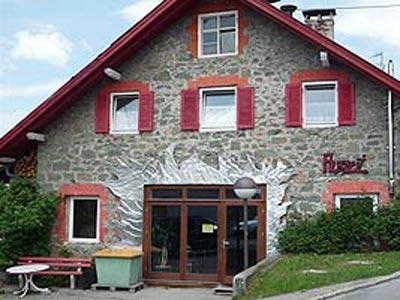 Jugendtreff Auszeit Burgberg im Allgäu