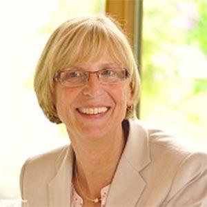 Erika Megerle