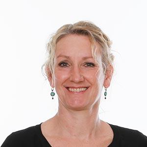 Nicole Schmucker-Schaffner
