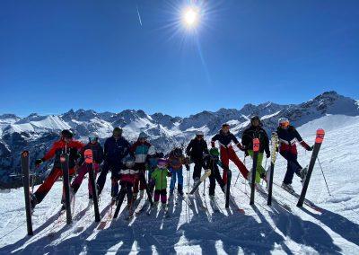 Skiclub Burgberg e.V.