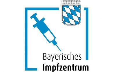 CORONA Impfung auch in Burgberg